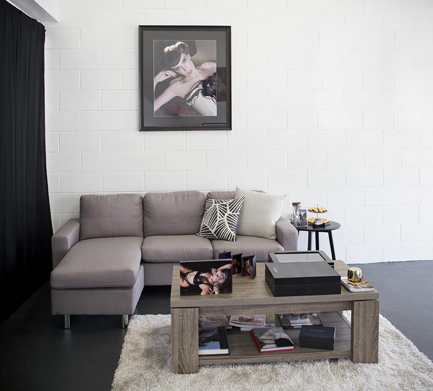 Photography-studio-reception