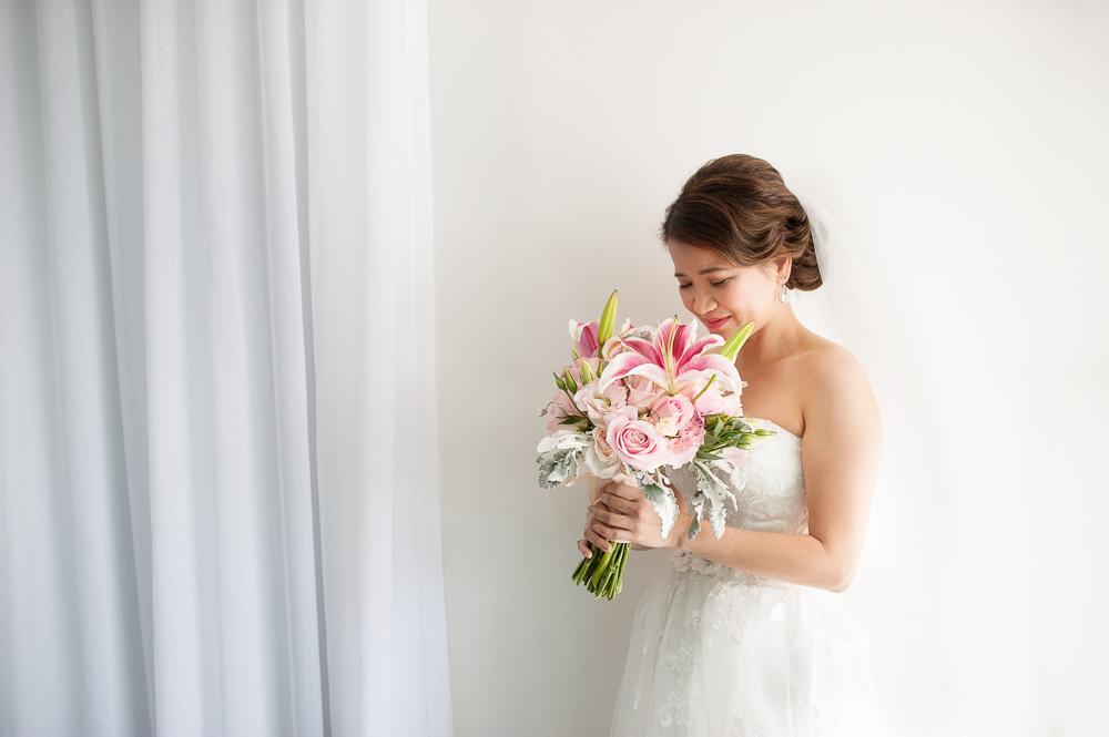 Hilla-wedding-0175