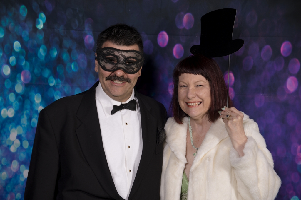 R&A-photobooth-web-15