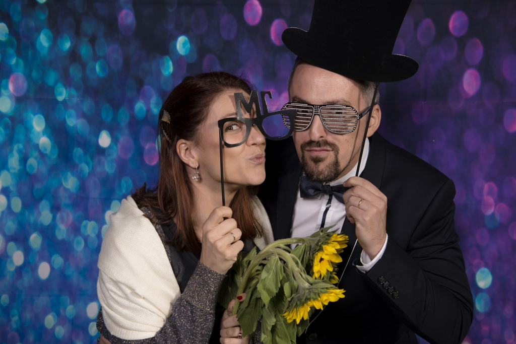 R&A-photobooth-web-60