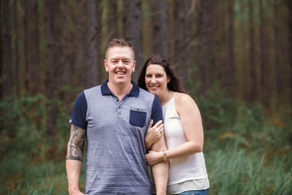 Sunshine-Coast-Engagement-Photography-1
