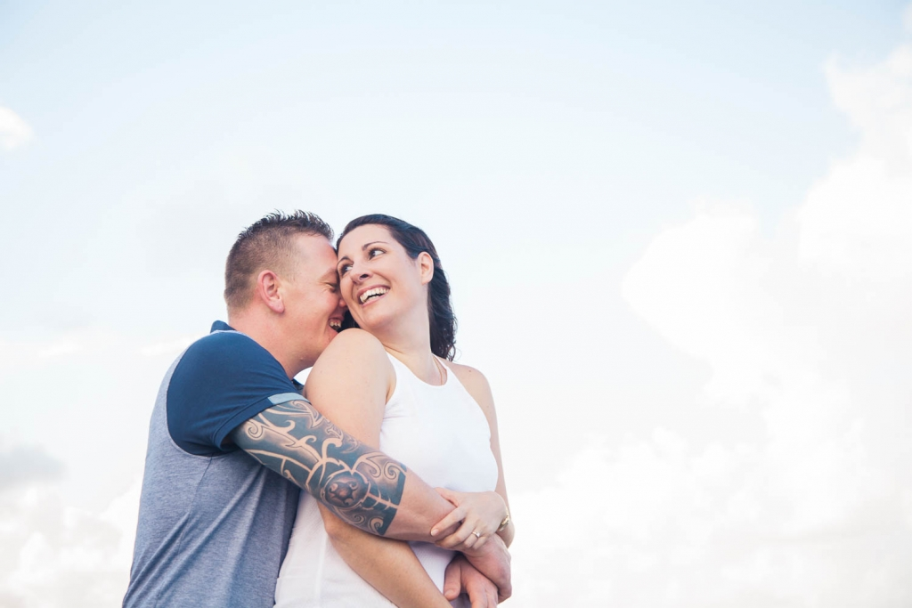 Sunshine-Coast-Engagement-Photography-10