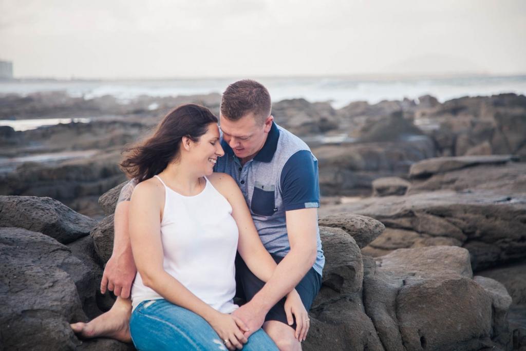 Sunshine-Coast-Engagement-Photography-14