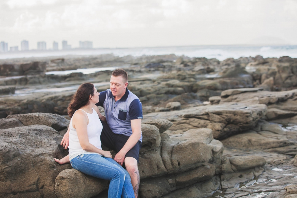 Sunshine-Coast-Engagement-Photography-15