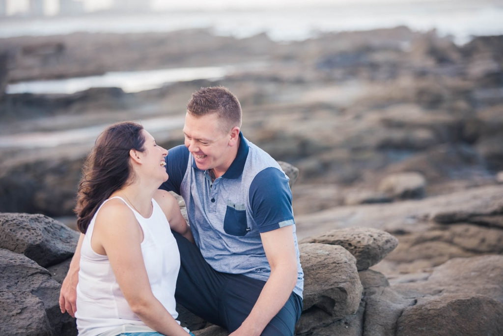 Sunshine-Coast-Engagement-Photography-16