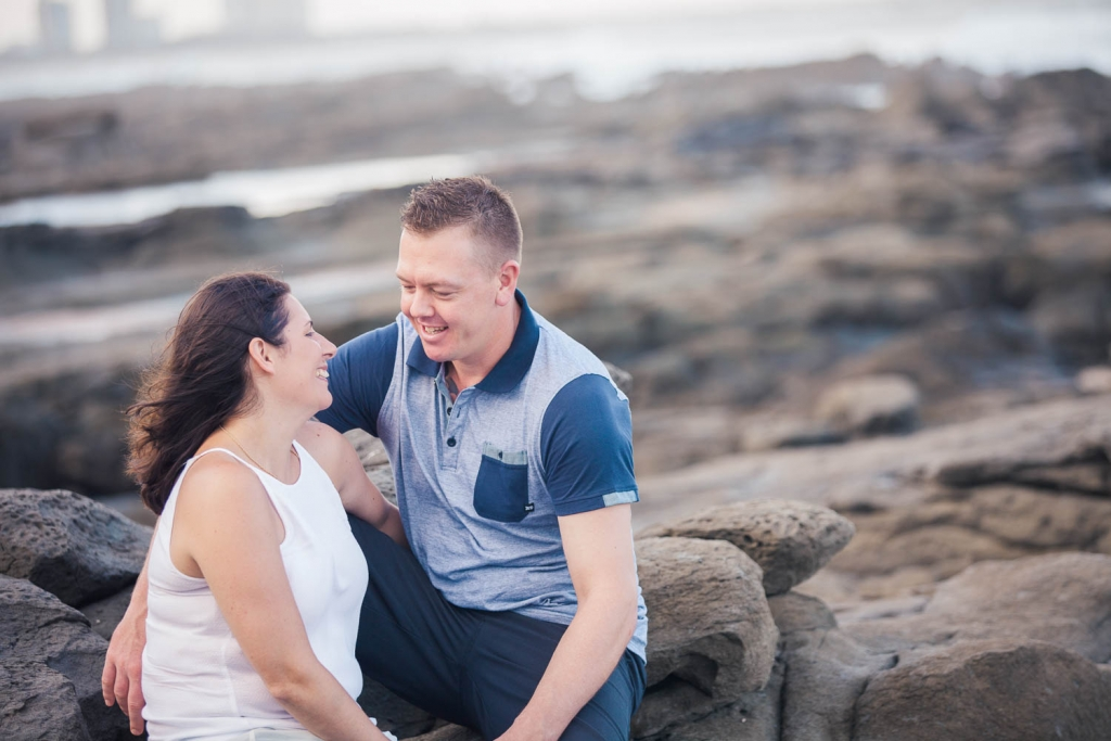 Sunshine-Coast-Engagement-Photography-17
