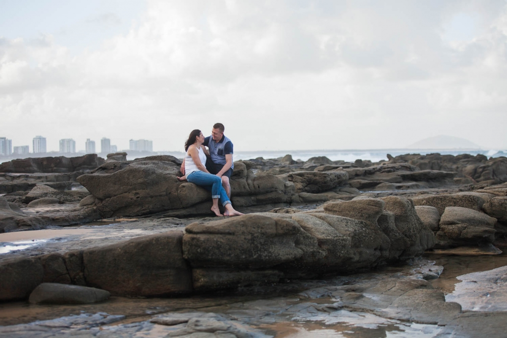 Sunshine-Coast-Engagement-Photography-20