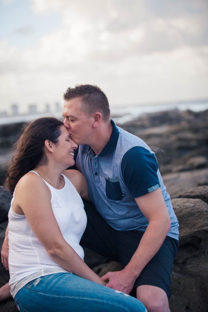 Sunshine-Coast-Engagement-Photography-21