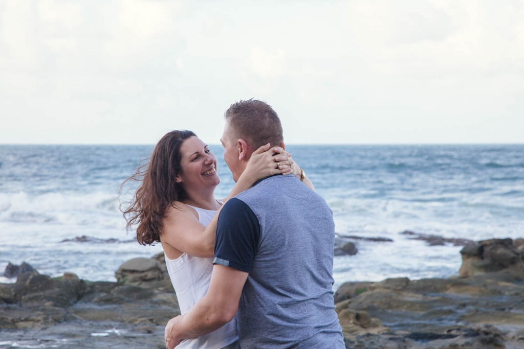 Sunshine-Coast-Engagement-Photography-29