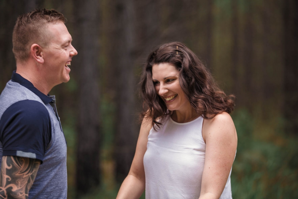Sunshine-Coast-Engagement-Photography-3