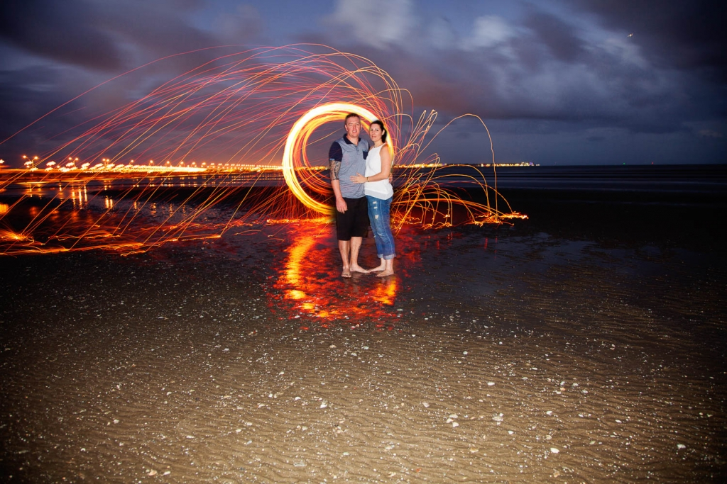 Sunshine-Coast-Engagement-Photography-33
