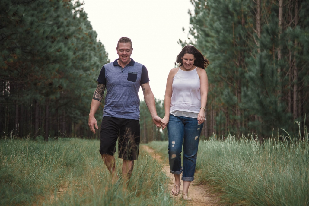 Sunshine-Coast-Engagement-Photography-47