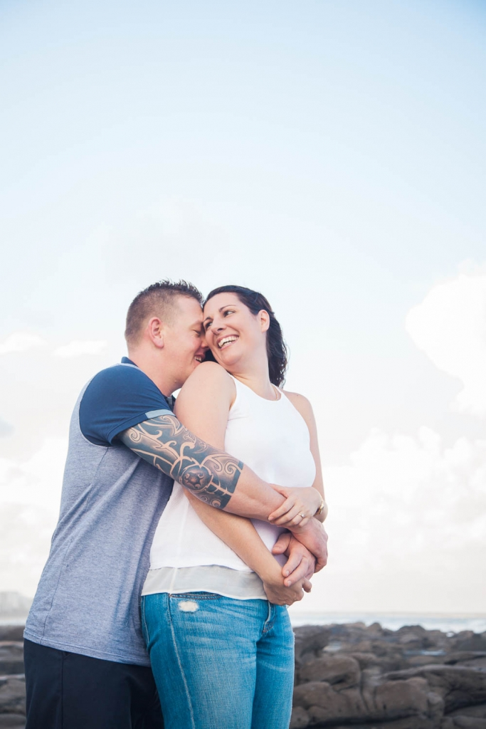 Sunshine-Coast-Engagement-Photography-8