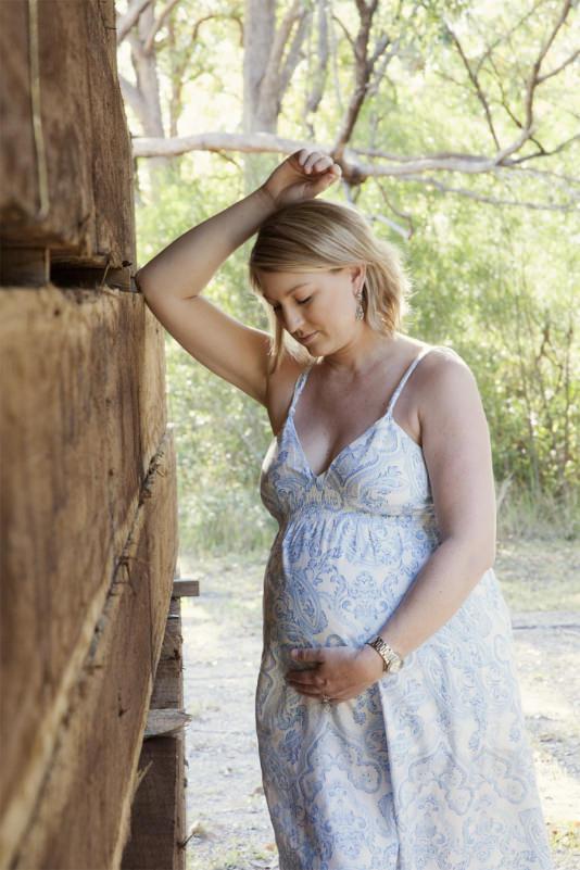 farm_maternity_05