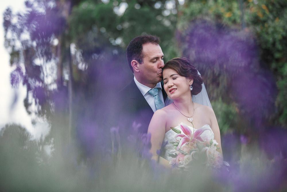Hilla-wedding-0619