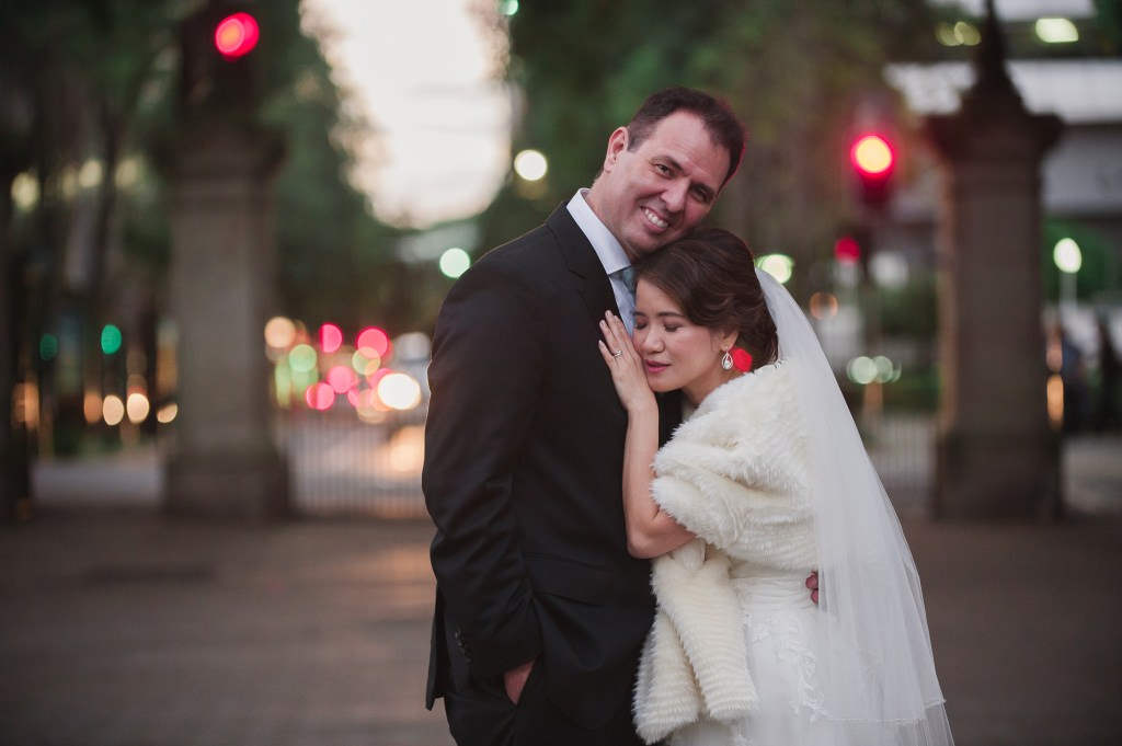 Hilla-wedding0649