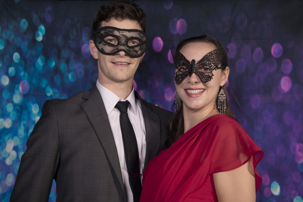 R&A-photobooth-web-27
