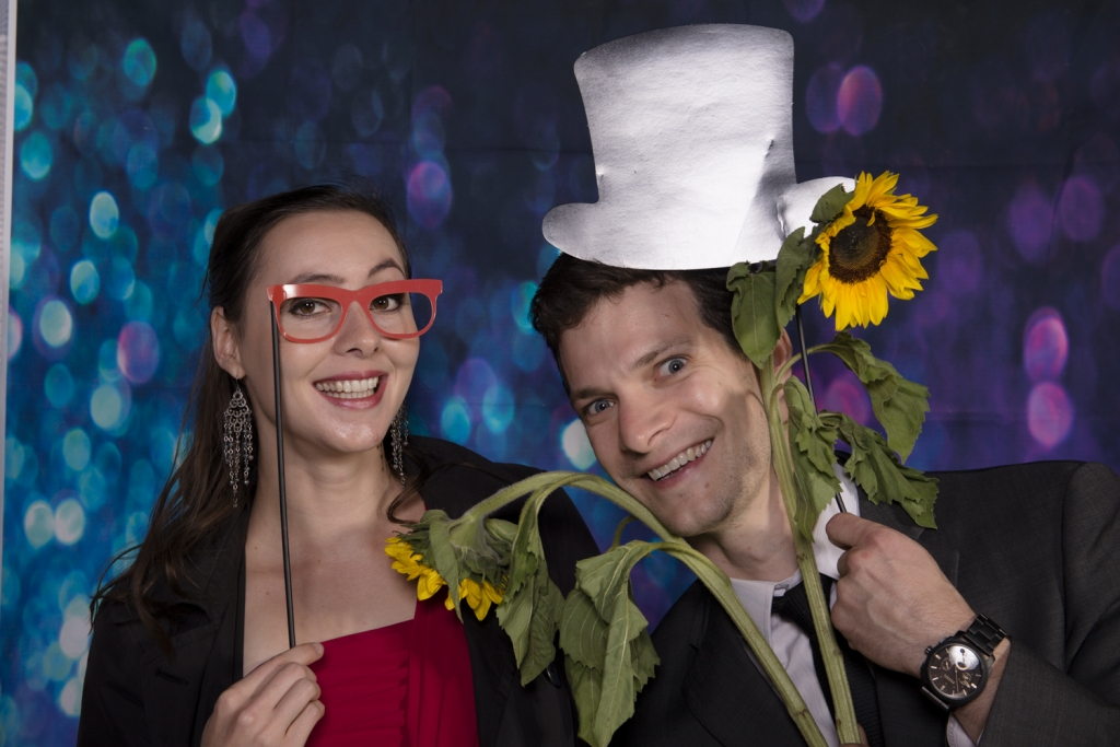 R&A-photobooth-web-95