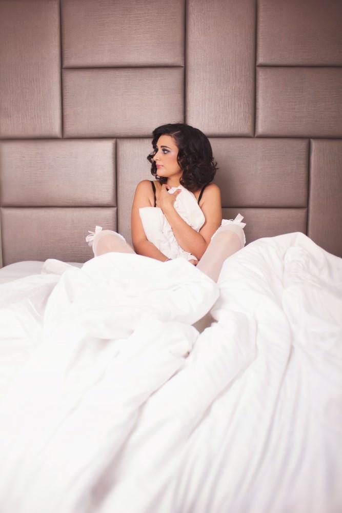 Hotel-room-photo-shoot
