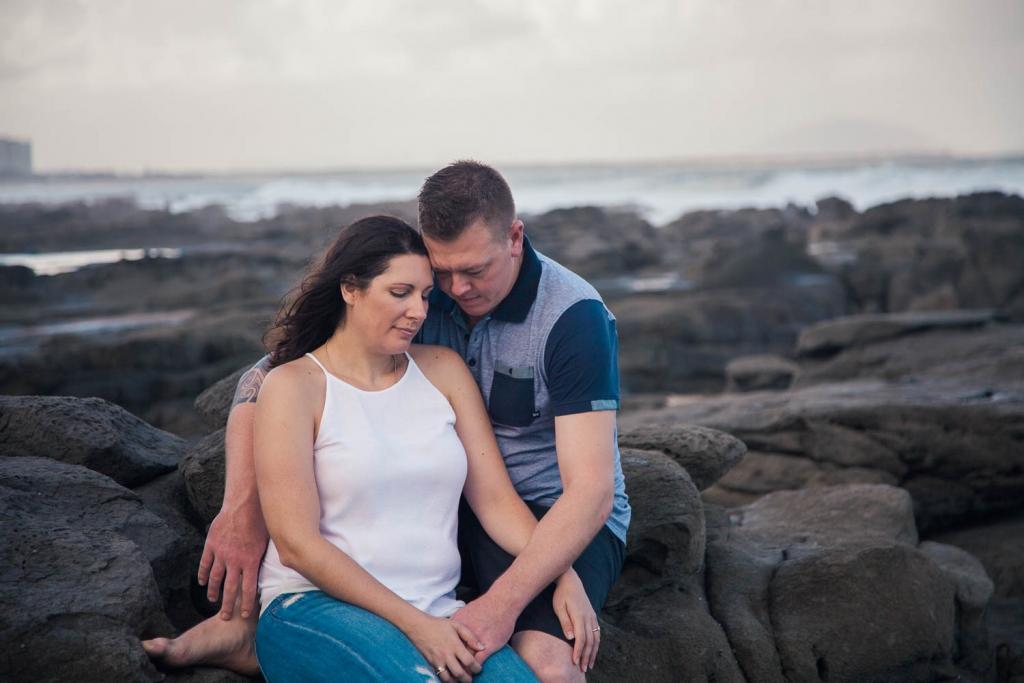 Sunshine-Coast-Engagement-Photography-13
