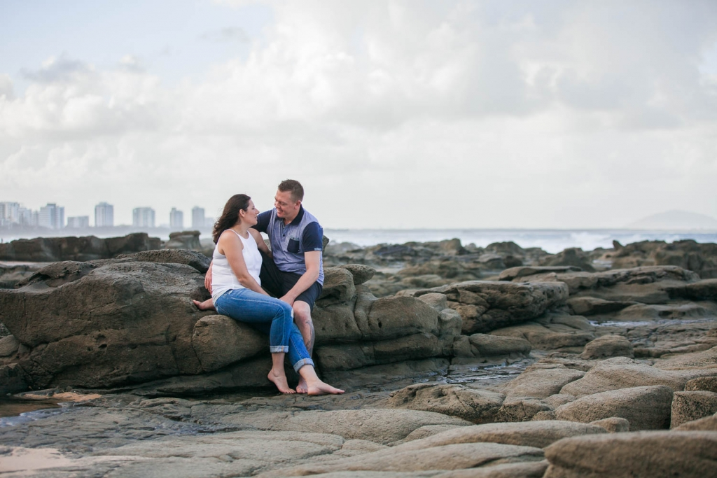 Sunshine-Coast-Engagement-Photography-19