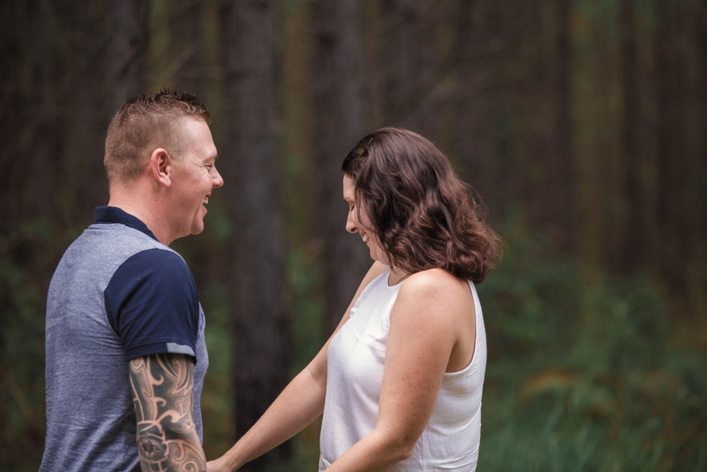 Sunshine-Coast-Engagement-Photography-2