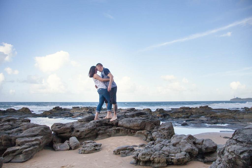 Sunshine-Coast-Engagement-Photography-27