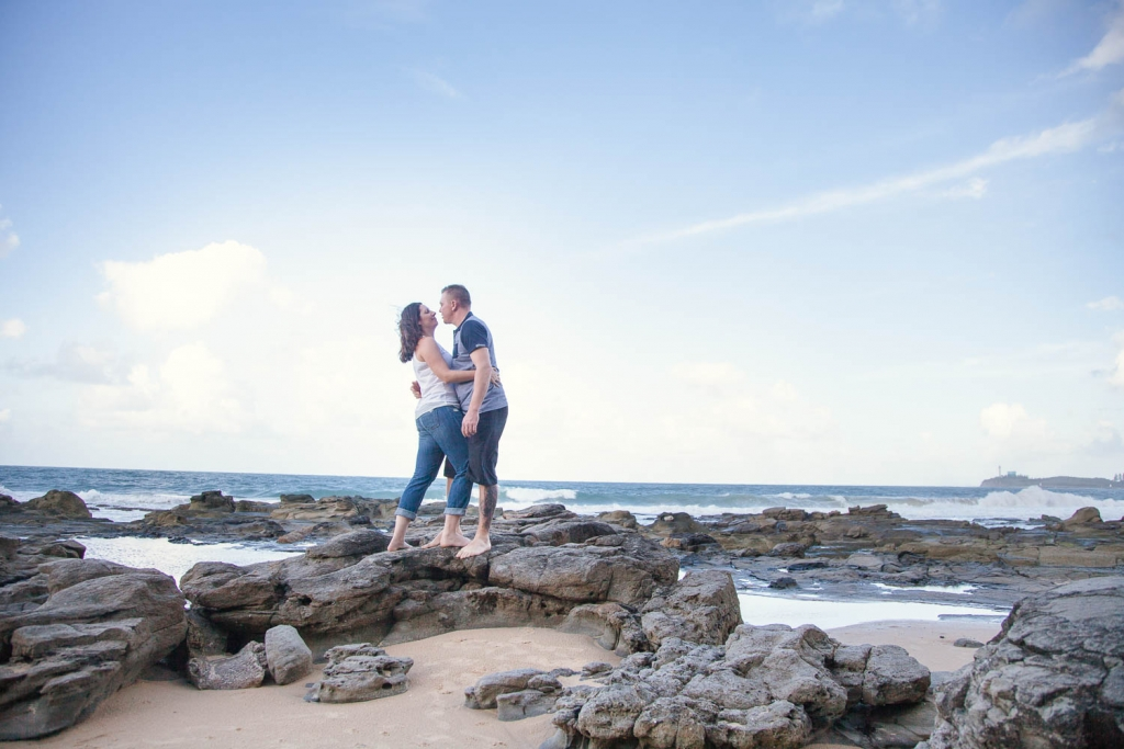 Sunshine-Coast-Engagement-Photography-28