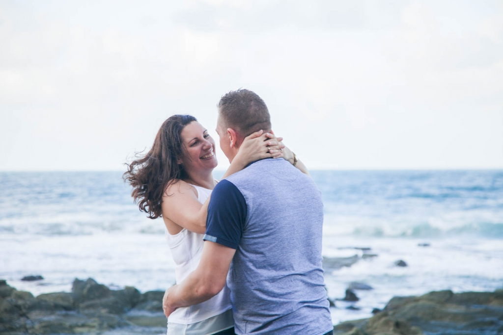 Sunshine-Coast-Engagement-Photography-30