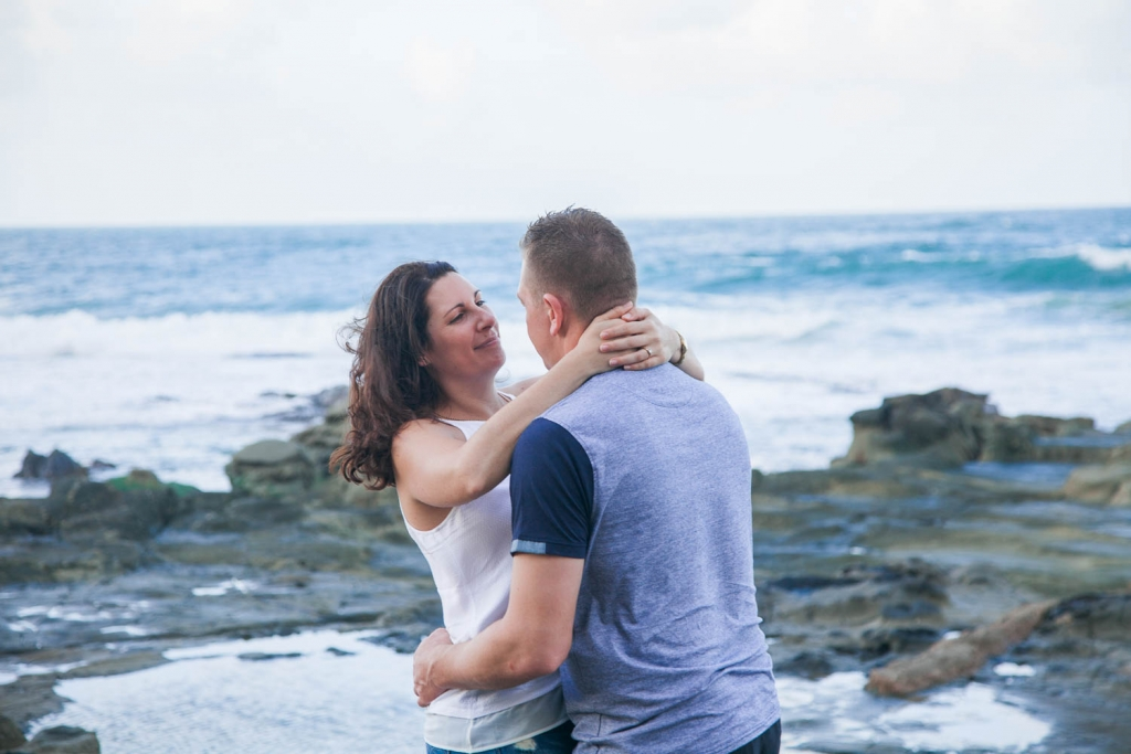 Sunshine-Coast-Engagement-Photography-31