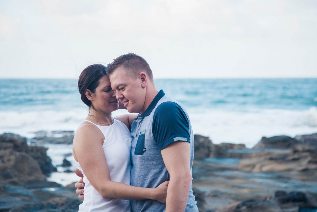 Sunshine-Coast-Engagement-Photography-32