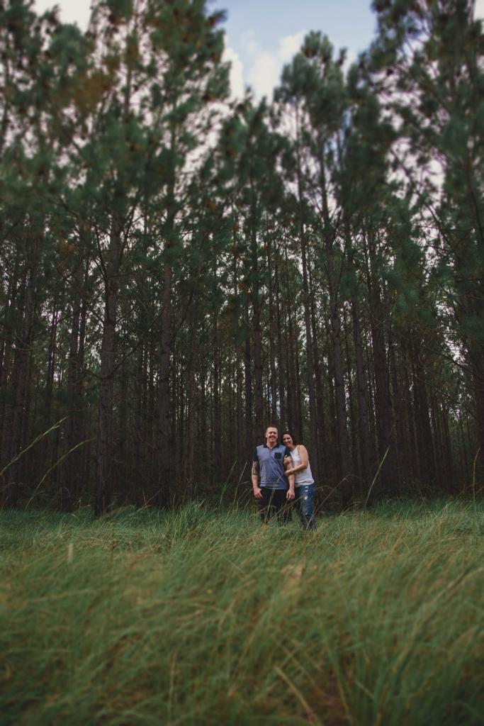 Sunshine-Coast-Engagement-Photography-48