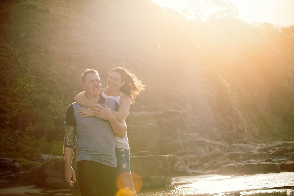 Sunshine-Coast-Engagement-Photography-53