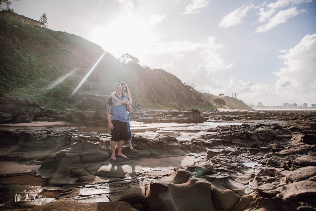 Sunshine-Coast-Engagement-Photography-55