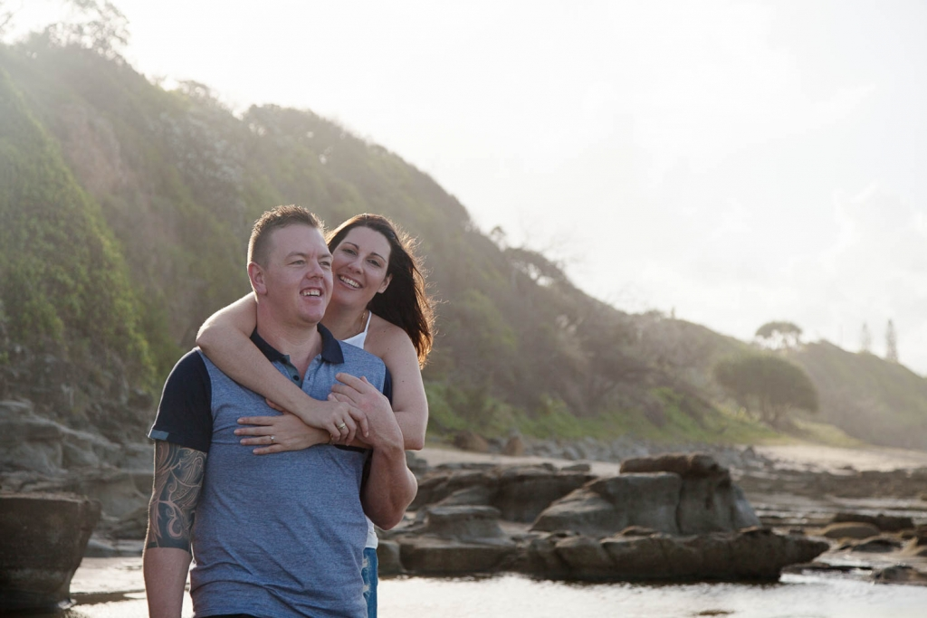 Sunshine-Coast-Engagement-Photography-56