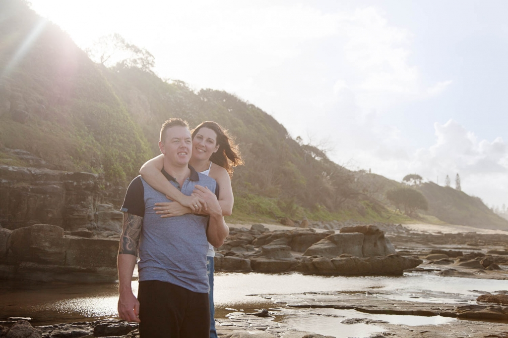 Sunshine-Coast-Engagement-Photography-57