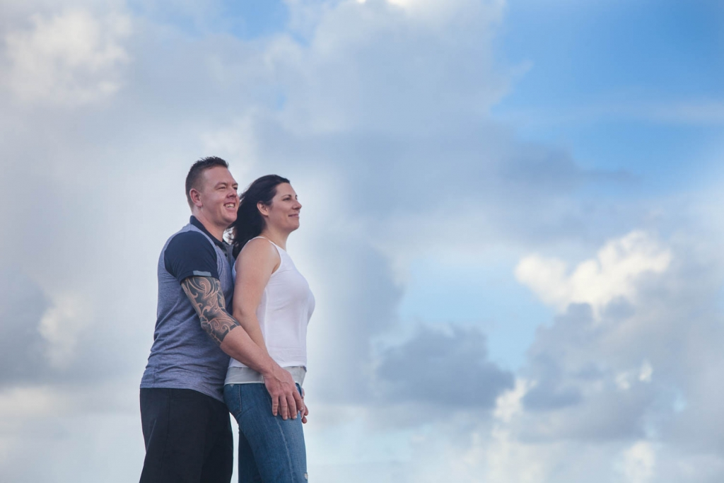 Sunshine-Coast-Engagement-Photography-7