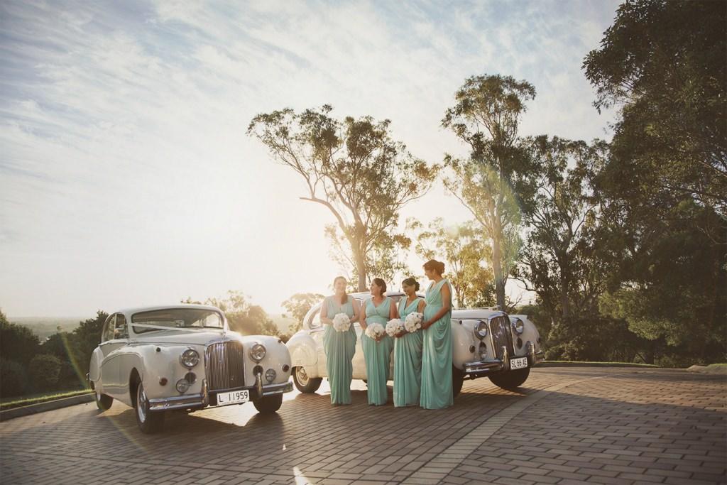 bridesmaids-jaguar