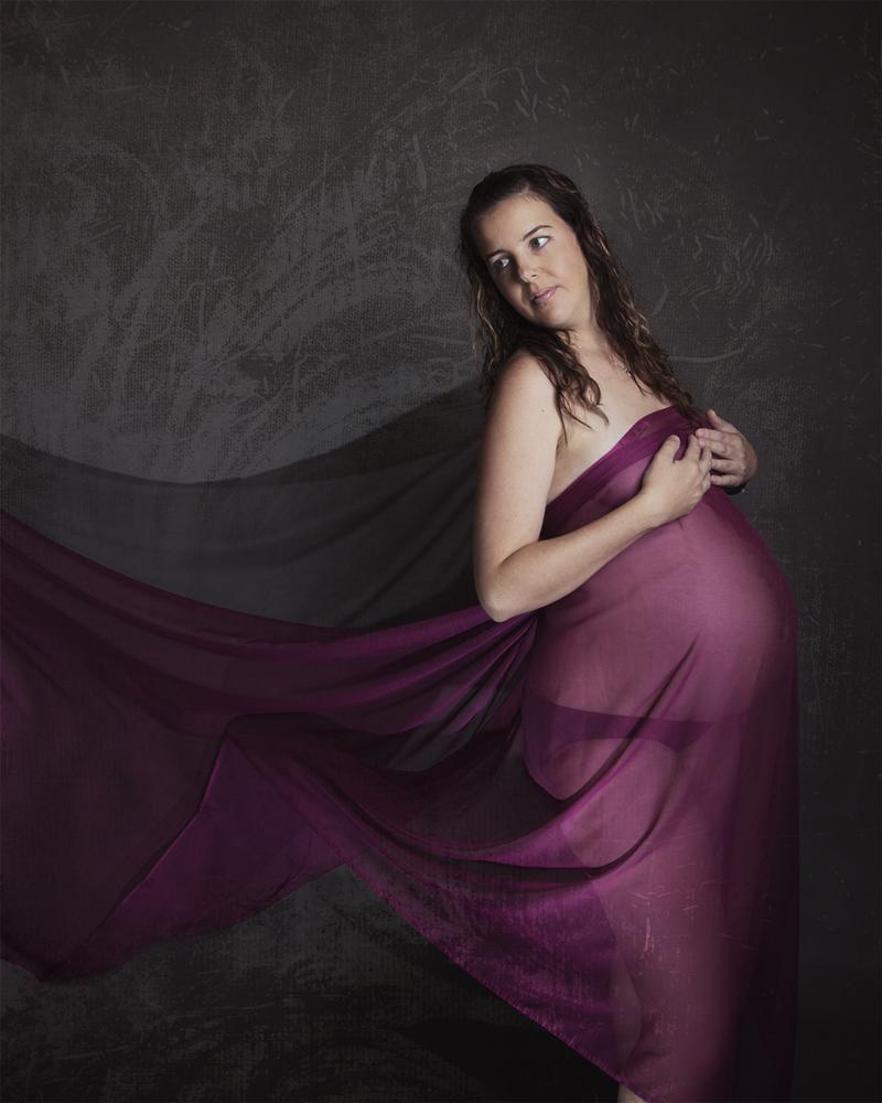 maternity-fabric-texture