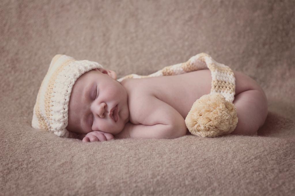 newborn-pixie-hat